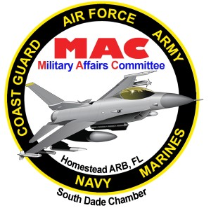 Homestead Military Affairs Committee