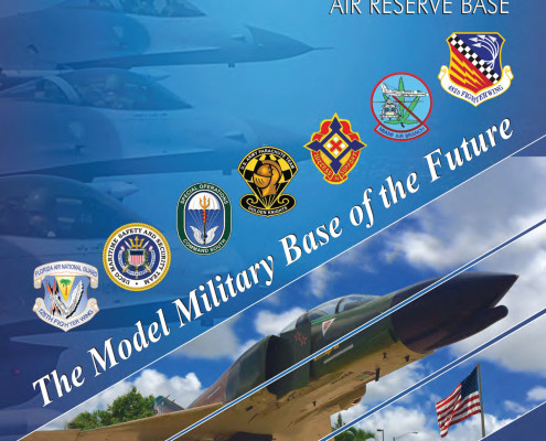 Homestead Air Reserve Base_Page_01