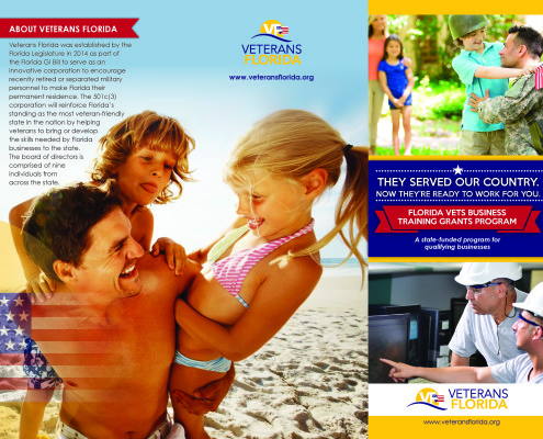 VF_FL Vets Business Training Grants Program Brochure_Printable_Page_1